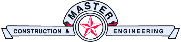 Master Construction & Engineering-North Texas' leading